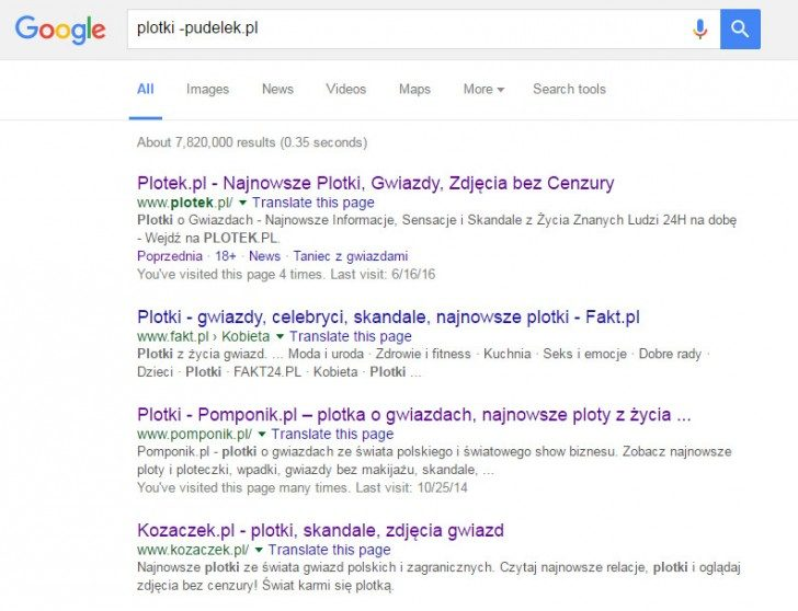 google-triki-101