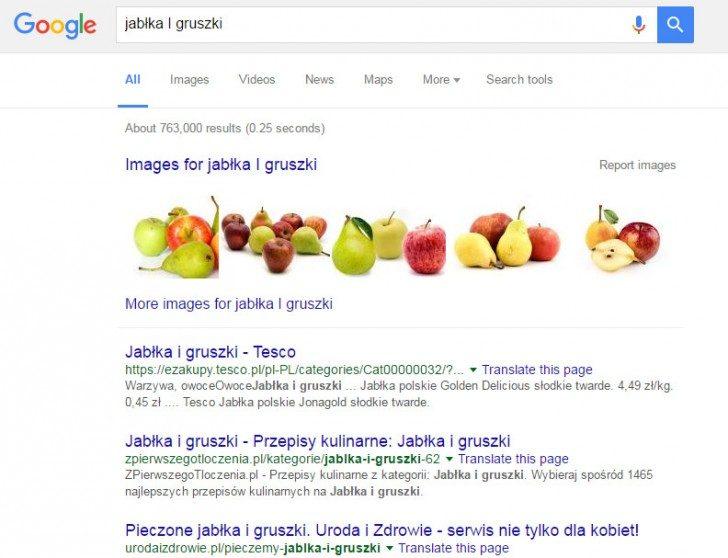 google-triki-102