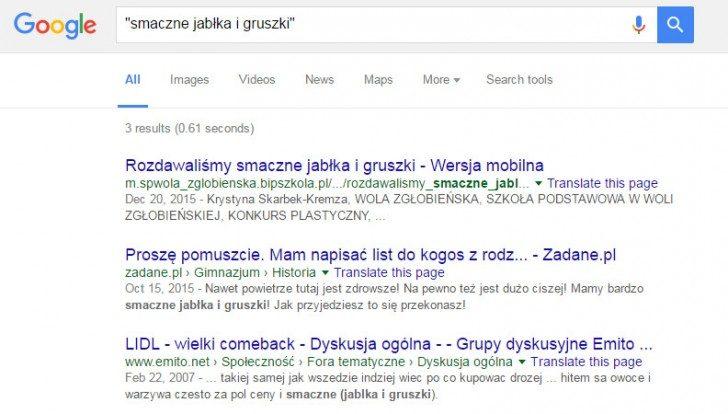 google-triki-103