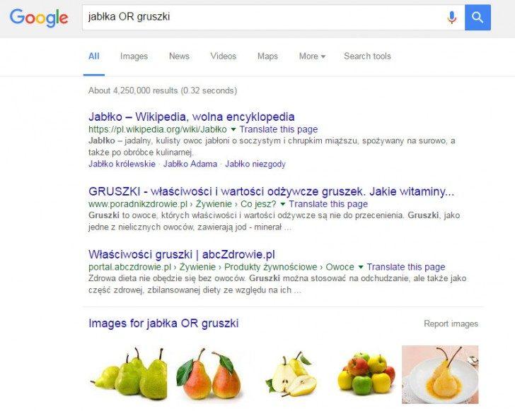google-triki-104