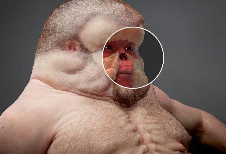 graham-body-survive-car-crash-road-safety-victorian-government-patricia-piccinini-17