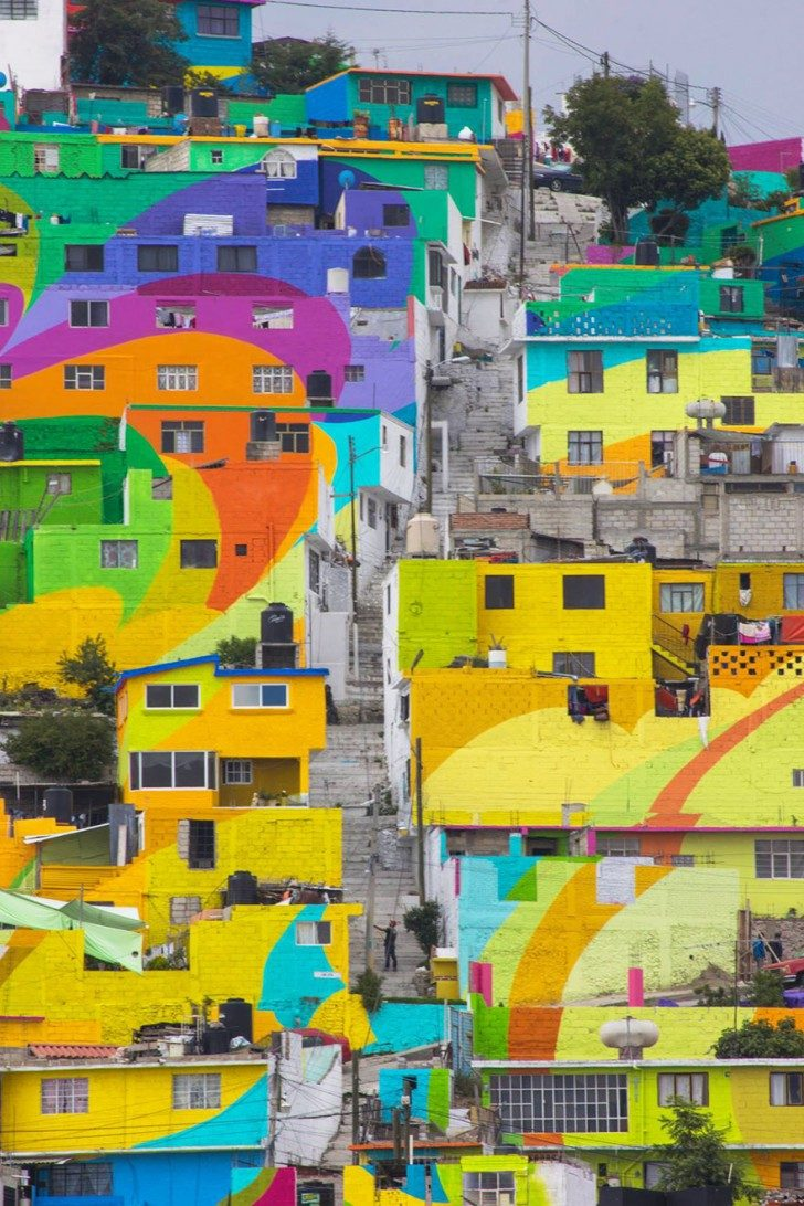 mexican-government-asked-street-artists-to-paint-200-houses-to-unite-community-12501