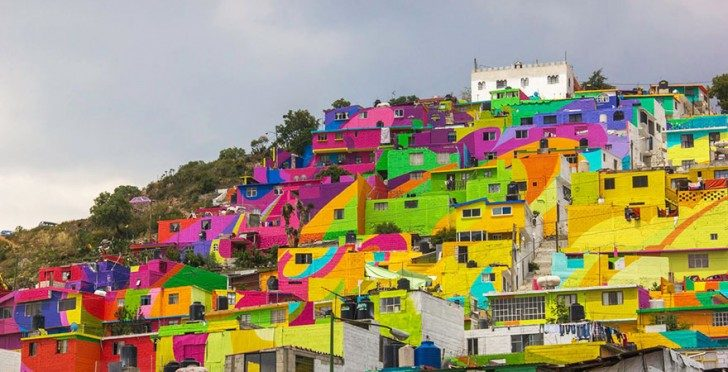 mexican-government-asked-street-artists-to-paint-200-houses-to-unite-community-44968