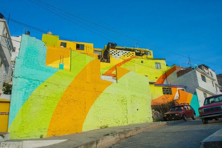 mexican-government-asked-street-artists-to-paint-200-houses-to-unite-community-63745