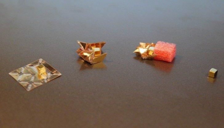 origamirobot-4