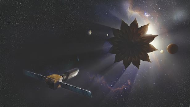 starshade-1