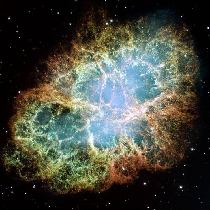 wind-nebula