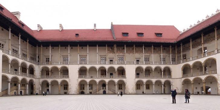 Zdjęcie: Jan Mehlich/wikipedia