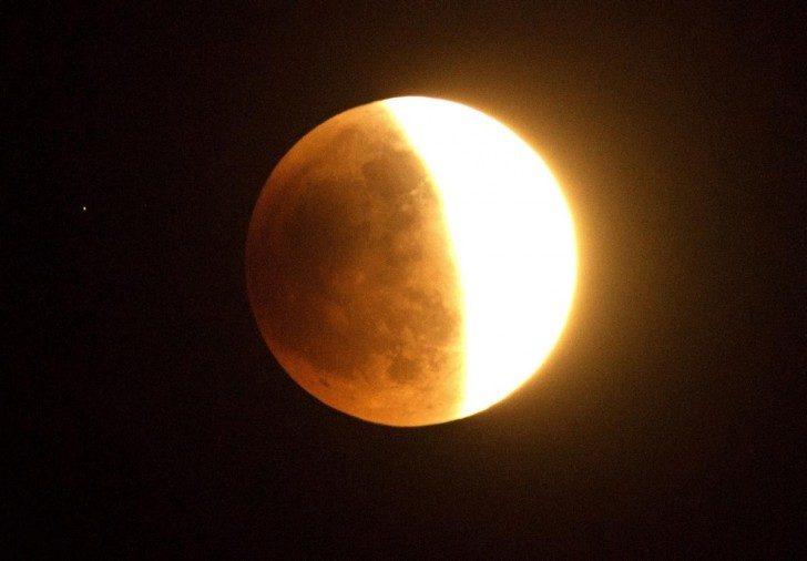 blood-moon-eclipse