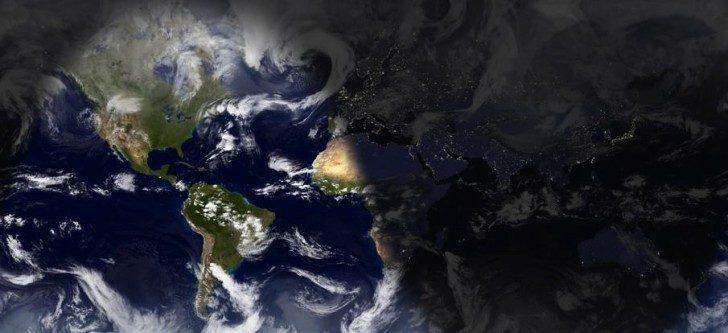 Zdjęcie: NASA