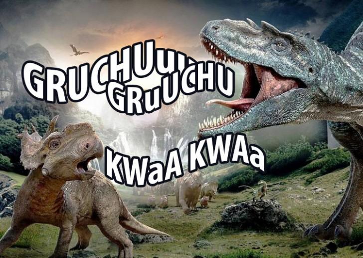 dinozaur-dzwieki