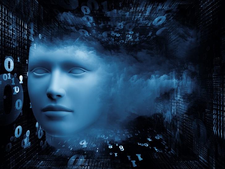 Fizyka kwantowa na temat duszy