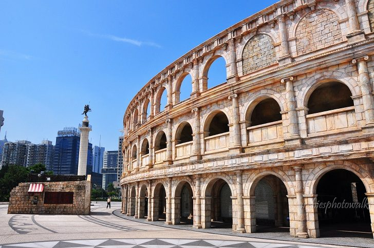 fishermans-wharf_the-colosseum