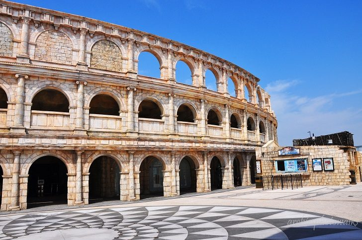 fishermans-wharf_the-colosseum_