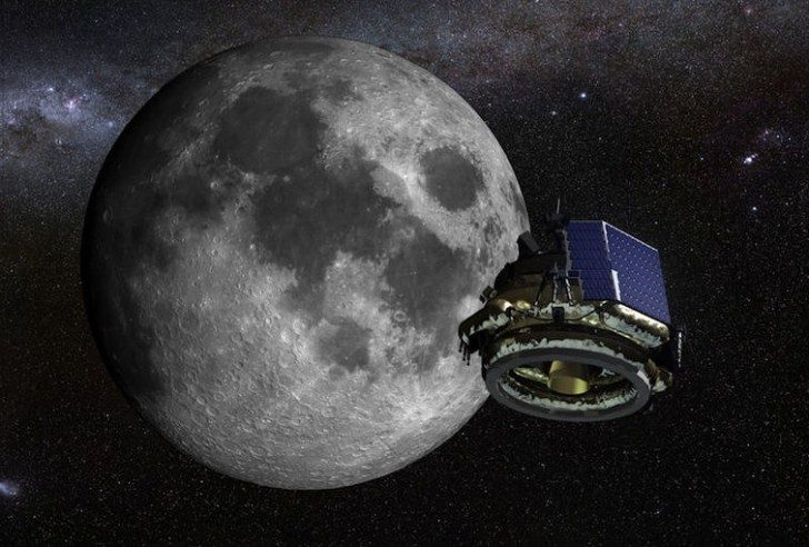 moon-express-2