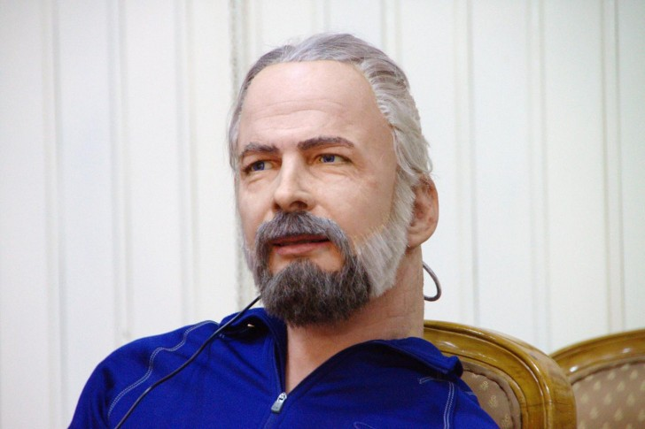 philip-k-dick-hanson