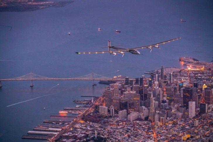 solar-impulse-plane-circumnavigates-globe-without-single-drop-of-fuel-11
