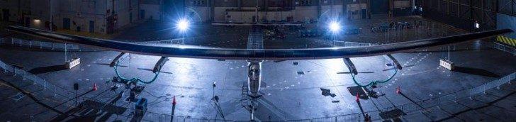 solar-impulse-plane-circumnavigates-globe-without-single-drop-of-fuel-16