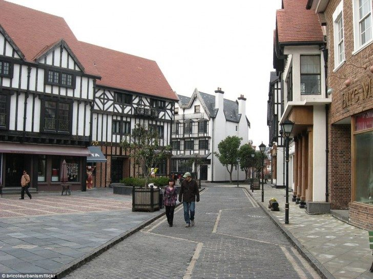 themes-town-5