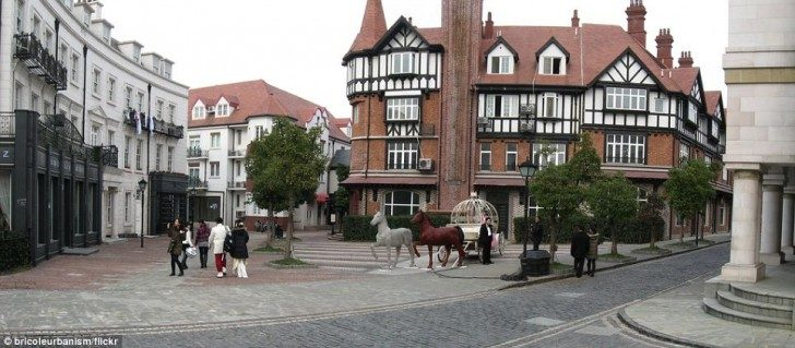 themes-town-7