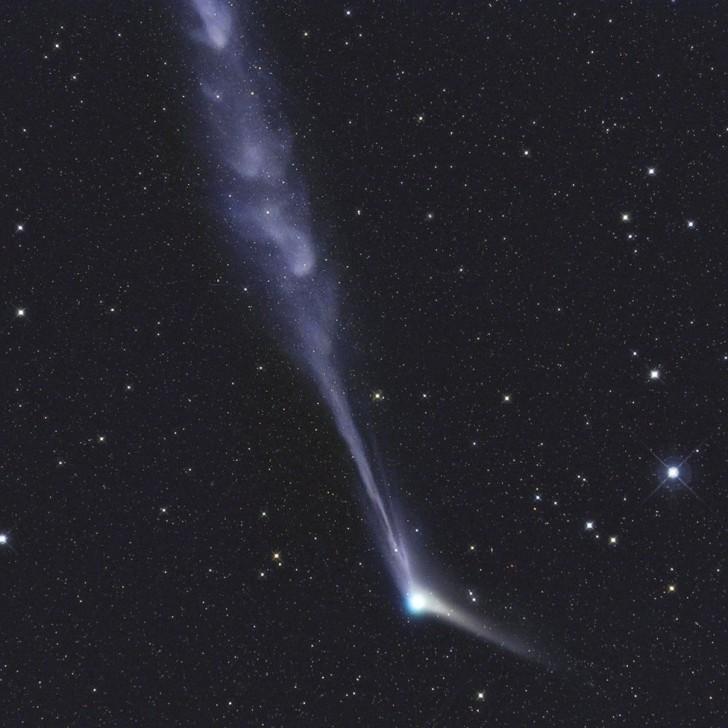 _91165538_cometcatalina-geraldrhemann
