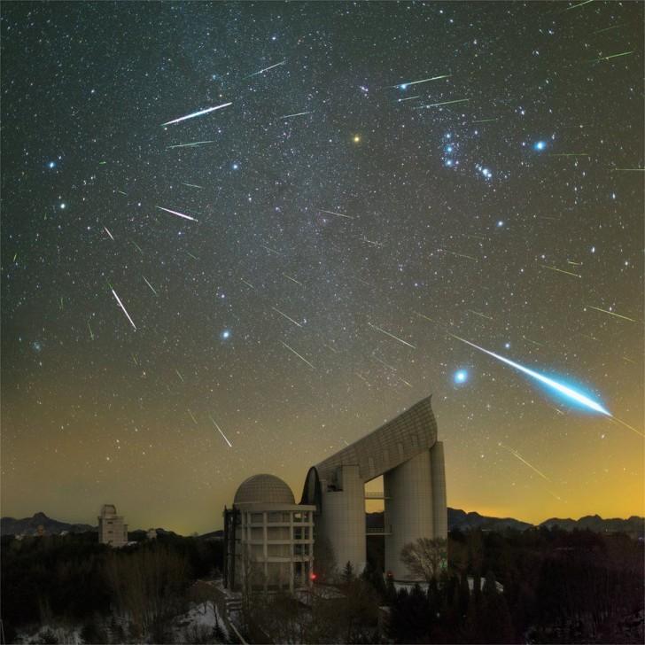 _91206865_geminidsoverthelamosttelescope-yujun