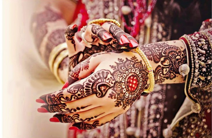 bridal-mehndi-designs-2015-41