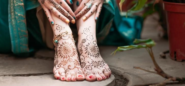 outstanding-bridal-mehendi-designs