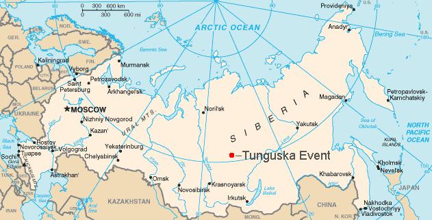 russia-cia_wfb_map-tunguska