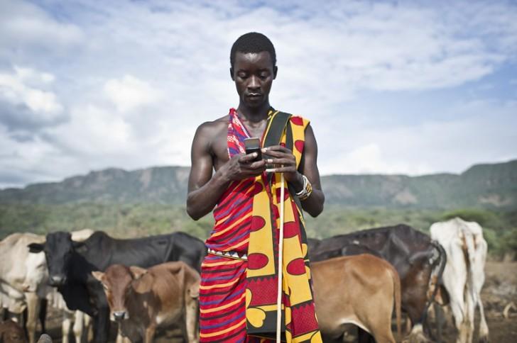 afrika-mobiel-iiii