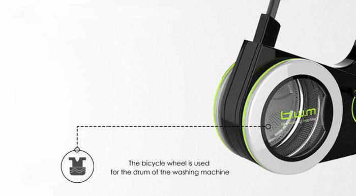 bike-washing-machine2