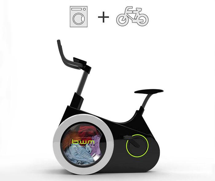 bike-washing-machine4