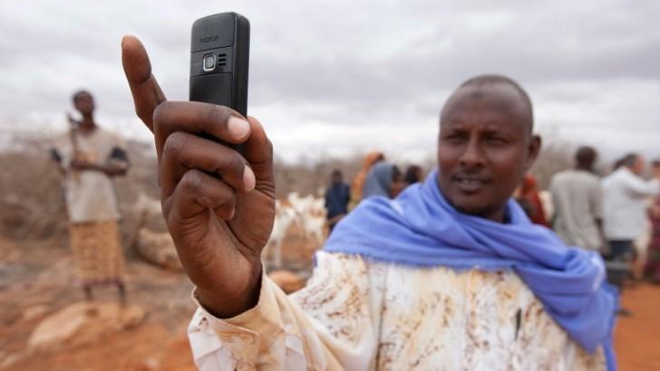 cellphone-africa