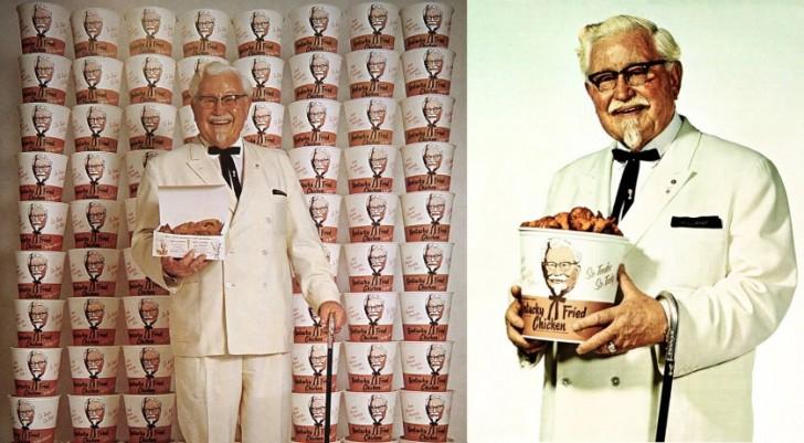 colonel-sanderwerwesrs