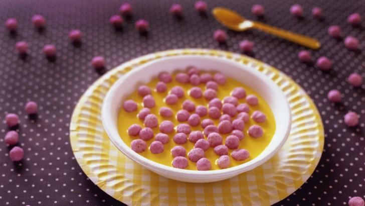 foodpinkcereal_wide-cb031cafc7142da09e4590db9096d1400747b4b5-s800-c85
