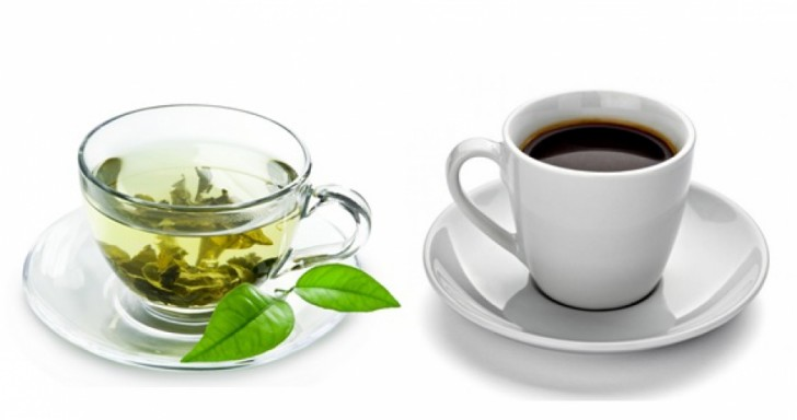 kawa-czy-herbata