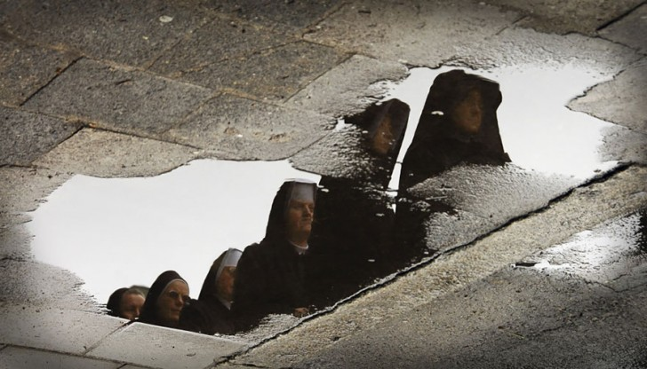 mind-blowing-reflection-photos-35468