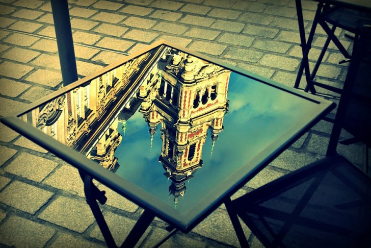 mind-blowing-reflection-photos-48497