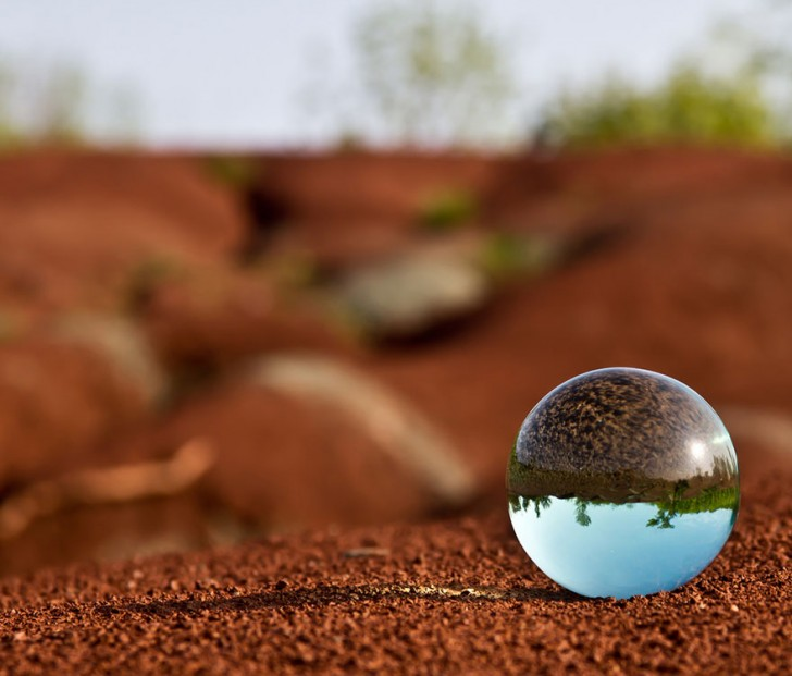 mind-blowing-reflection-photos-48780