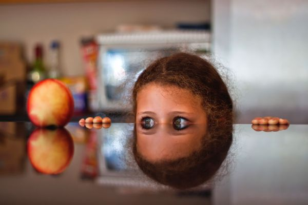 mind-blowing-reflection-photos-80412-600x400