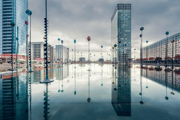mind-blowing-reflection-photos-83680