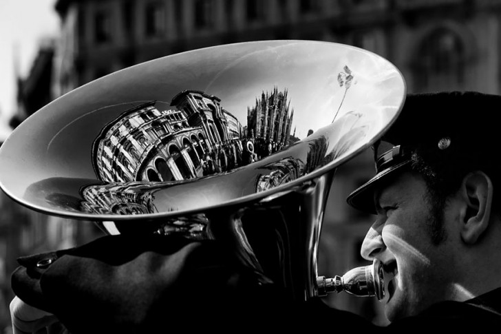 mind-blowing-reflection-photos-99477