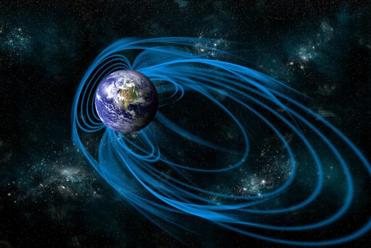 pole-magnetyczne