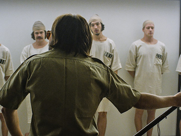 the-stanford-prison-experiment