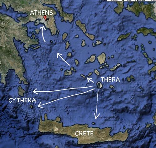 thera-tsunami-hits-athens