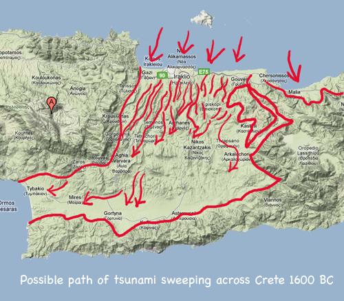 tsunam-sweeps-over-crete-1600-bc