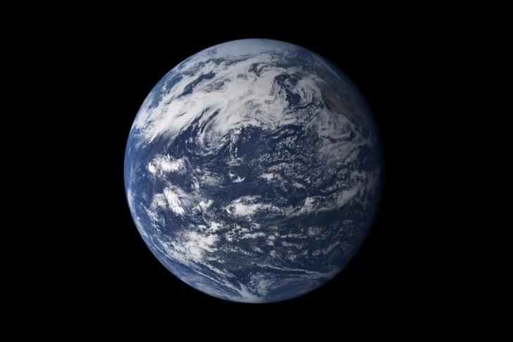 wodna-planeta