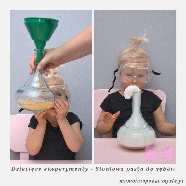 dzieciece-eksperymenty-sloniowa-pasta-do-zebow-1-960x960