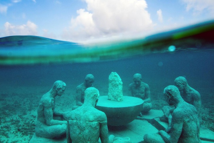 elier-amado-gil-understanding-sculpture