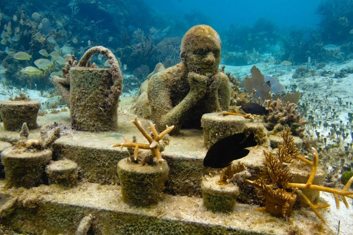 the-gardener-of-hope-jason-decaires-taylor